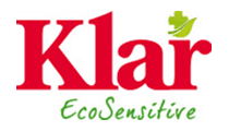Klar Eco Sensitive